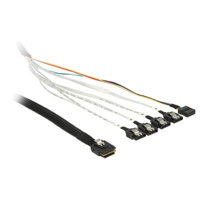 DeLOCK 83313 kabel