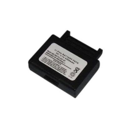 Intermec : Honeywell 318-043-033 Honeywell spare battery