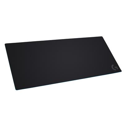 Logitech G G840 XL gamingmuismat Muismat - Zwart