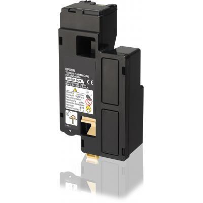 Epson C13S050672 toner