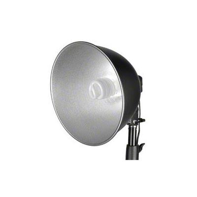 Walimex lamp: Daylight 150 Basic - Metallic