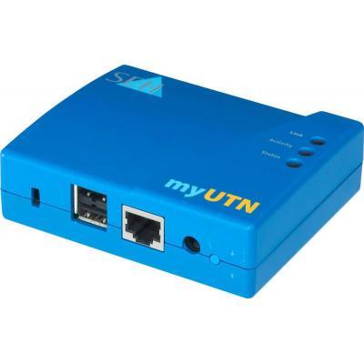 SEH M05030 Print servers