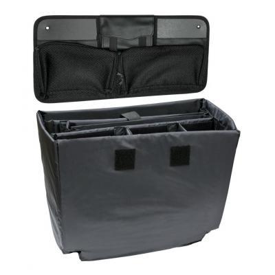 Peli 1446 Case accessoire - Zwart