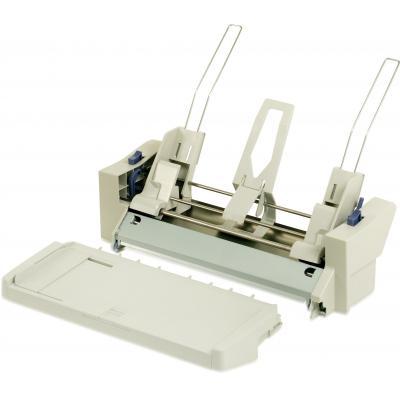 Epson C12C806872 papierlade