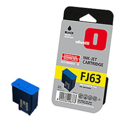 Olivetti B0702 inktcartridge