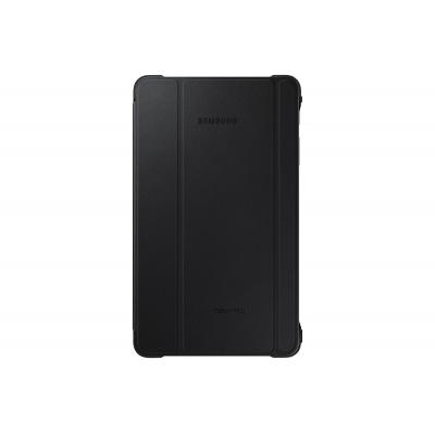 Samsung tablet case: EF-BT320B - Zwart