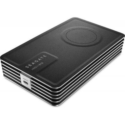 Seagate STFG8000400 externe harde schijf