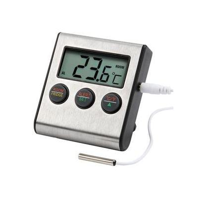 Olympia temperatuur en luchtvochtigheids sensor: FST 200