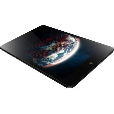 Lenovo ThinkPad 8 tablet - Zwart