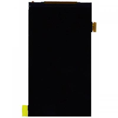 Samsung Assy LCD-4.98 PLS TFT SM-G531F