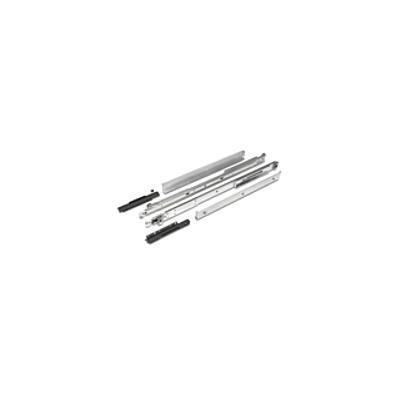 Lenovo ThinkStation C-Series, D-Series Rail Kit rack toebehoren