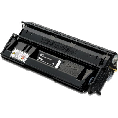 Epson C13S051222 toners & lasercartridges
