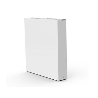 Sms smart media solutions AV stand accessoire: Func Codec Box - Wit