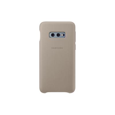Samsung EF-VG970LJEGWW mobiele telefoon behuizingen