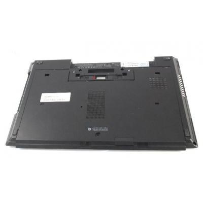 HP 641182-001 notebook reserve-onderdeel