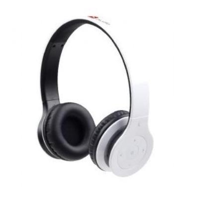 Gembird BHP-BER-W headset
