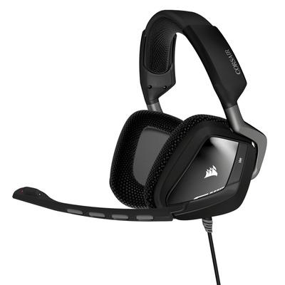 Corsair VOID Headset - Zwart