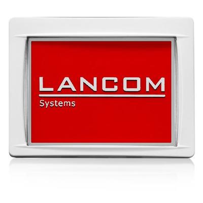 Lancom Systems 62220 public display