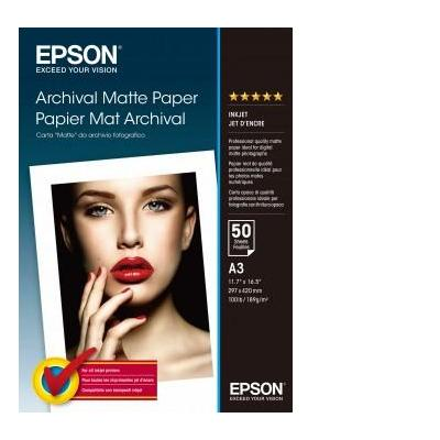 Epson C13S041344 fotopapier