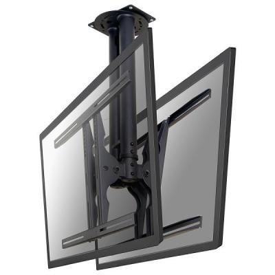 Newstar PLASMA-C100D flat panel plafond steun
