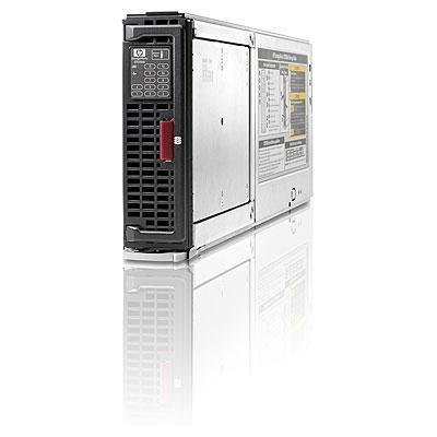 Hewlett Packard Enterprise AP882A SAN