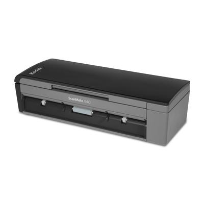 Kodak Alaris Kodak ScanMate i940 Scanner - Zwart,Grijs