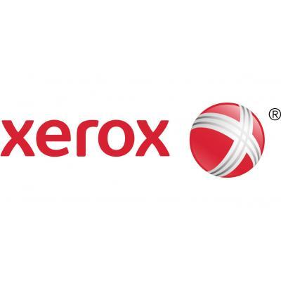 Xerox garantie: Servicepack: 2 jaar extra onsite service (in totaal 3 jaar, inclusief 1 jaar standaard), aanvragen .....