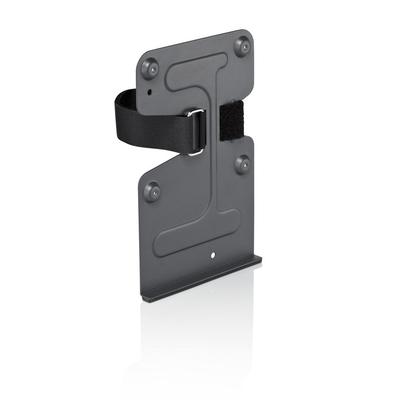 Fujitsu VESA Subadapter strap Montagekit - Zwart