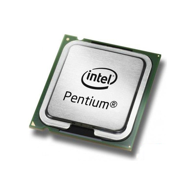 Acer Intel Pentium E6600 Processor