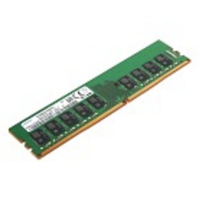 Lenovo 4X70P26063 RAM-geheugen