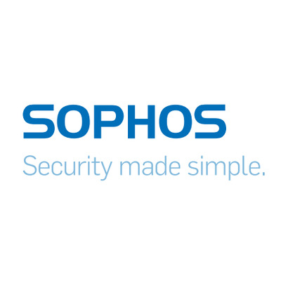 Sophos MSP Connect Software licentie