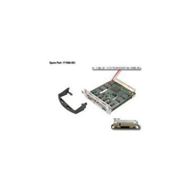 HP 171980-001 product