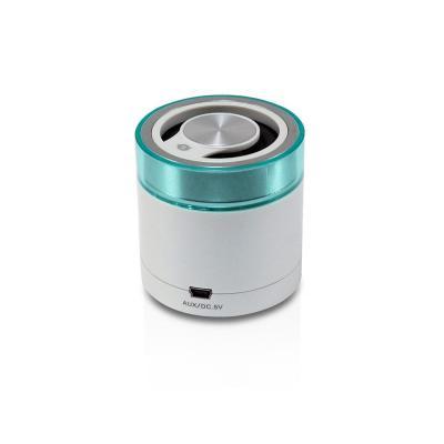 Conceptronic 1208177 draagbare luidspreker