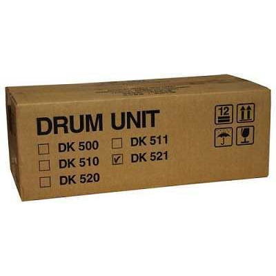 KYOCERA DK-570 Drum