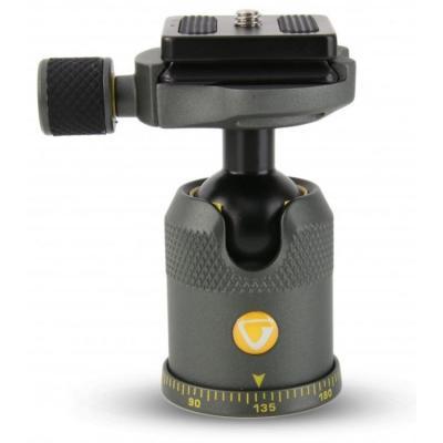 Vanguard VEO 2 BH-45 Camera-ophangaccessoire - Grijs