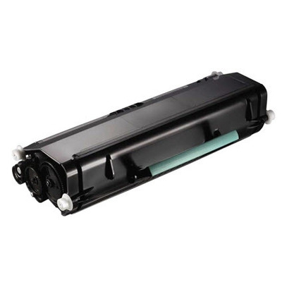 DELL 593-11053 toners & lasercartridges
