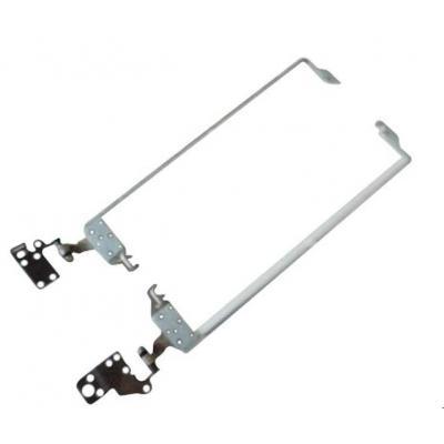 Acer 33.MXRN2.004 notebook reserve-onderdeel