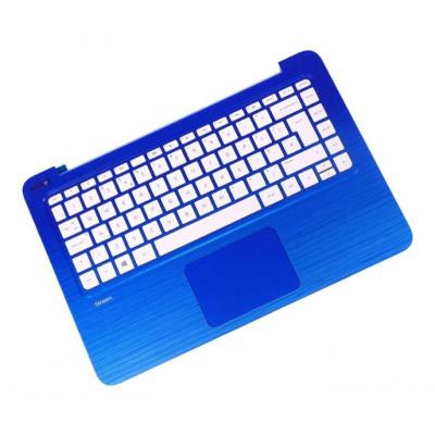 HP 830646-261 Notebook reserve-onderdelen