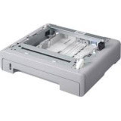 Canon PF 92 - Media tray / feeder Papierlade