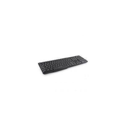 Modecom K-LC-LK12-100 toetsenbord
