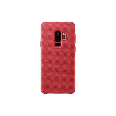 Samsung EF-GG965 Mobile phone case - Rood
