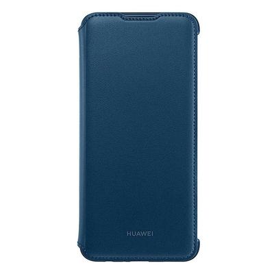 Huawei 51992903 Mobile phone case - Blauw