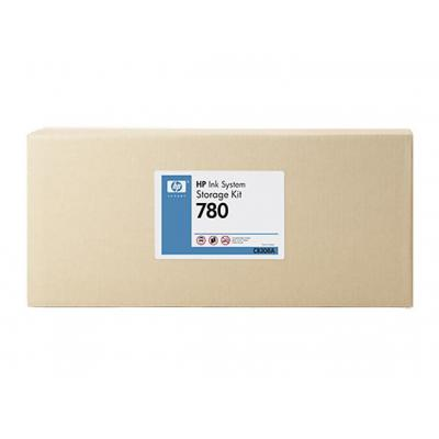 Hp accessoire: 780 Ink System Storage Kit