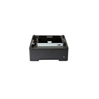 Brother LT-5400 papierlades