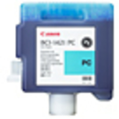 Canon 8371A001 inktcartridge