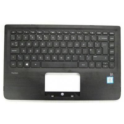 HP 810914-131 Notebook reserve-onderdelen