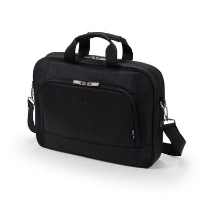 Dicota Top Traveller Base 13-14.1 Laptoptas