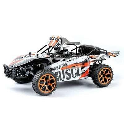 Amewi : Extreme D5 1:18 4WD RTR