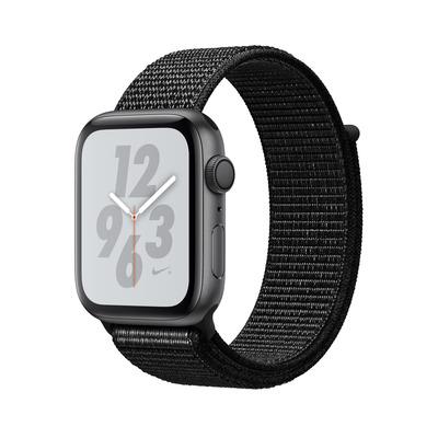 Apple MU7J2NF/A smartwatch
