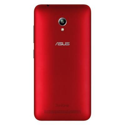 ASUS ZC500TG-1C Mobile phone spare part - Rood